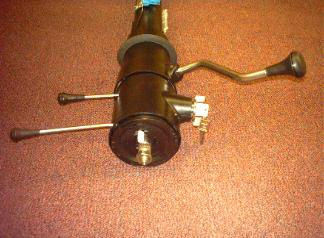 Gm tilt steering column sales service index publicscrutiny Choice Image