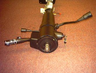 88 94_truck_new_001 329x250 gm tilt steering column sales & service index